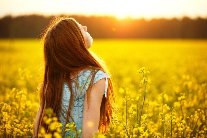 دراسة: شمس الصيف تقتل فيروس كورونا بنسبة 90% في 30 دقيقة فقط