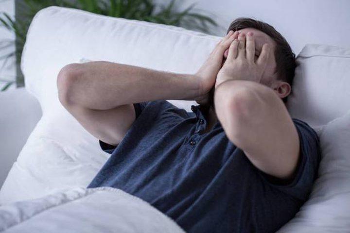 ماذا يحدث للجسم عند النوم أقل من سبع ساعات؟