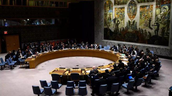 الأردن: جهود المجتمع الدولي والأمم المتحدة للسلام تتعرض للخطر