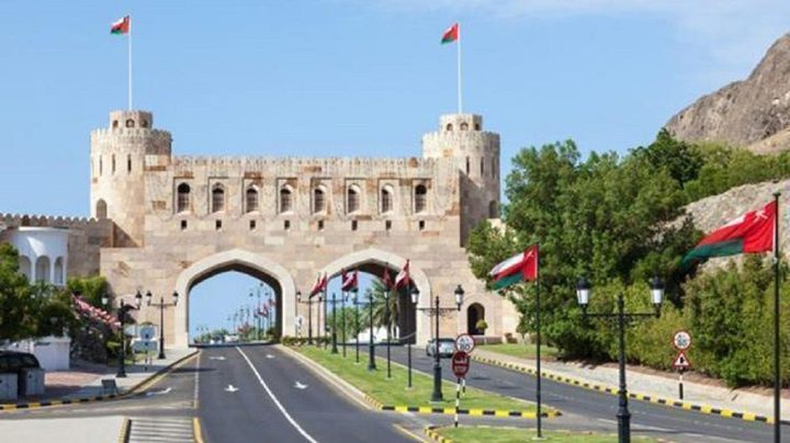 سلطنة عمان.. تدشين برنامج قروض للشركات المتأثرة بكورونا