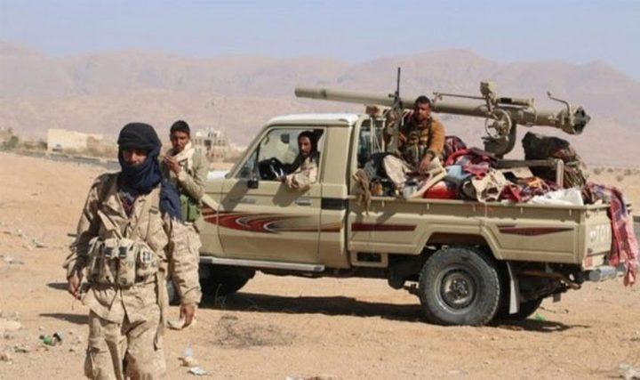 اليمن: مقتل قائد عسكري رفيع بقوات الرئيس هادي