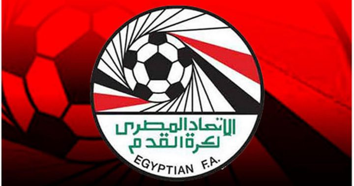 5 حالات اصابة بكورونا بين لاعبين واداريين في نادي مصري