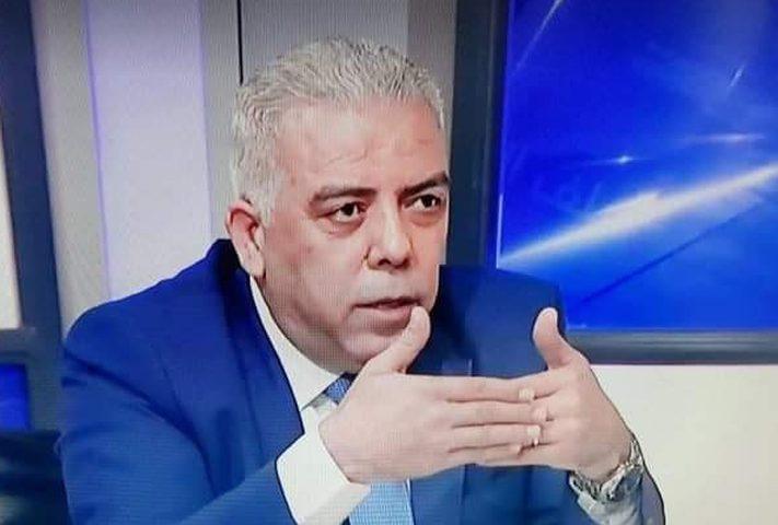 قراءة في مهرجان أريحا ورسالة فتح..بقلم:أنور رجب