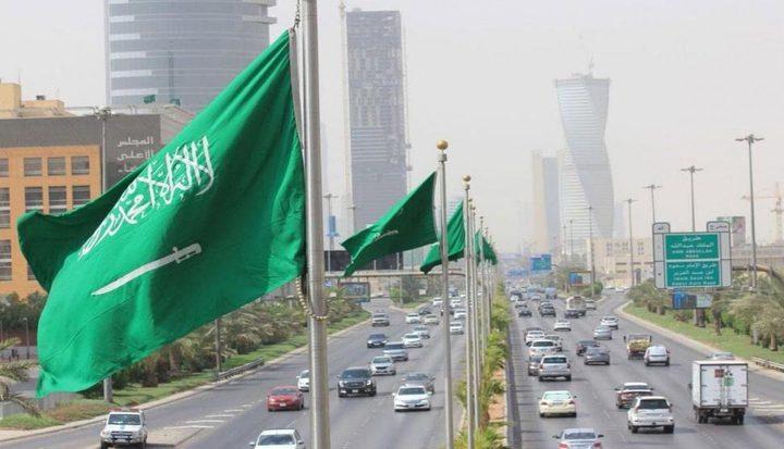 تعديل جزئي لنظام ضريبة الدخل بالسعودية