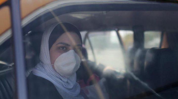 غزة: نتائج 54 عينة من المشتبه إصابتهم بفيروس كورونا جاءت سلبية