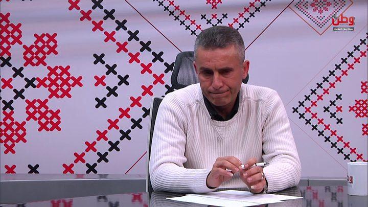 رئيس بلدية بني زيد يحث المواطنين على الالتزام بإجراءات السلامة