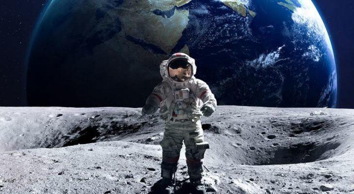 """وكالة ناسا تطلق مسابقة ابتكار """"المرحاض الفضائي"""""""