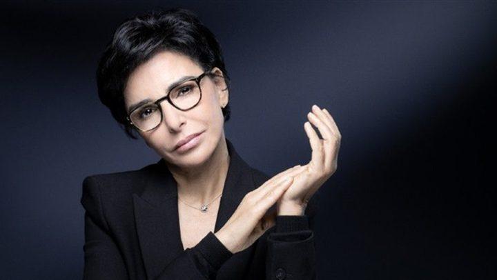 فرنسية مغربية تنافس بقوة على منصب عمدة باريس