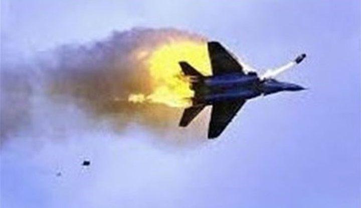 """إيران تقرر تسليم فرنسا """"الصندوقين الأسودين"""" للطائرة الأوكرانية"""