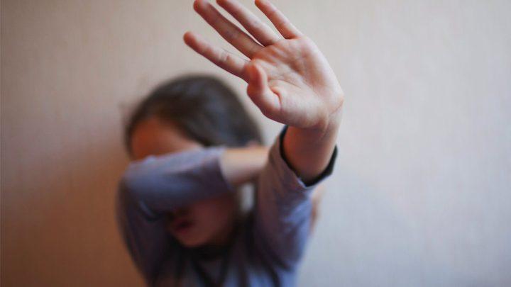 أربع جرائم اغتصاب خلال 48 ساعة في تونس بسبب مخدر