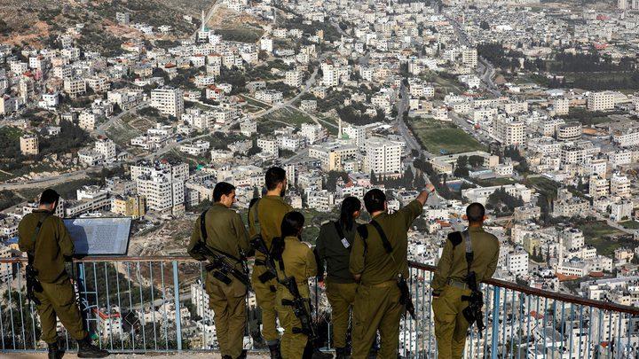 قرارات فلسطينية قوية في مواجهة الضم .. فهل ستحبط المخطط ؟