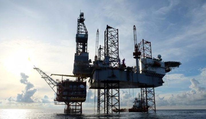 الاحتلال يصادق على سرقة ثروة الغاز الطبيعي من لبنان