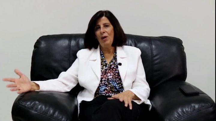 الأتيرة: اغلاق نابلس أحد السيناريوهات المتوقعة حال انتشار كورونا