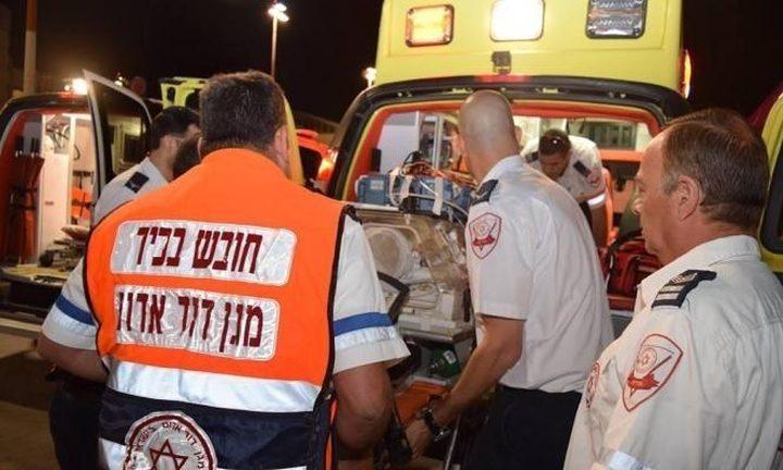 قتيل وإصابات بإطلاق نار في شعب