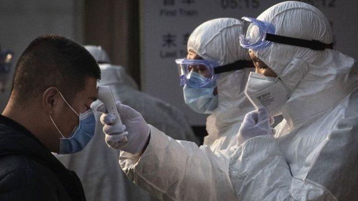 الصين تفرض إغلاقا على نحو 400 ألف شخص في هوبي