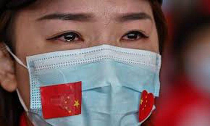 بعد كورونا.. ما هي الجائحة الجديدة التي تنتظر الصين ؟