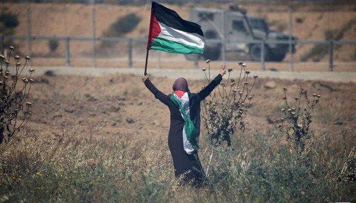 صحف غربية تتساءل: هل ستحقق خطة الضم التقارب الفلسطيني المنشود ؟