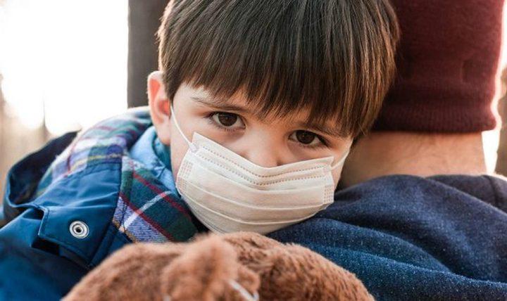 ما هو الخطر الصحي الجديد الذي يسببه كورونا للأطفال والمراهقين؟