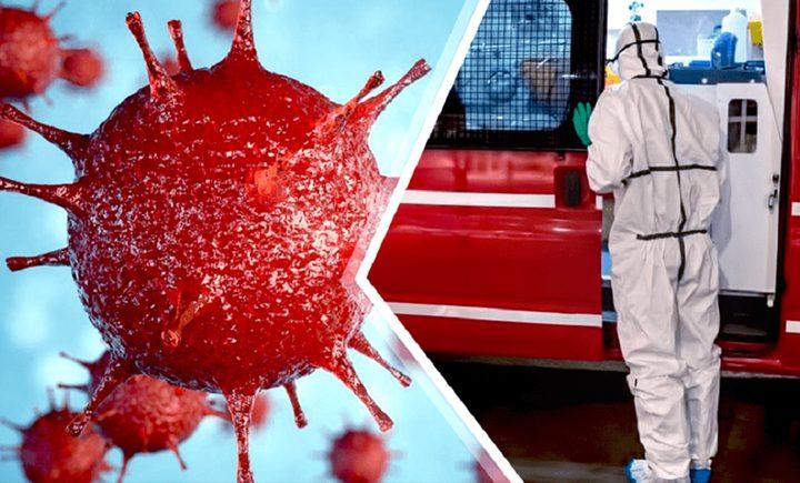 الصحة العالمية ترسل فريق إلى الصين للتحقيق بأصل فيروس كورونا