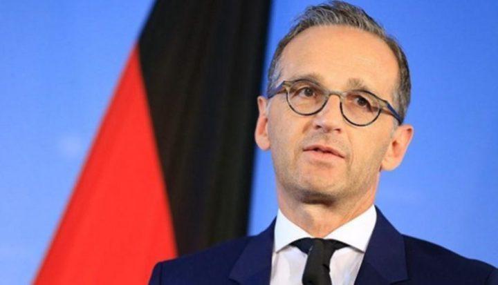 ألمانيا تخصص نحو 1.6 مليار يورو لمساعدة السوريين