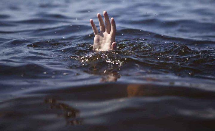 وفاة فتى غرقا قبالة سواحل غزة