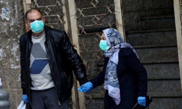 مدير مركز بيت صفافا الطبي: اصابة 148 مقدسي بفيروس كورونا
