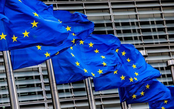 أمريكا خارج قائمة البلدان آمنة السفر الى الاتحاد الاوروبي