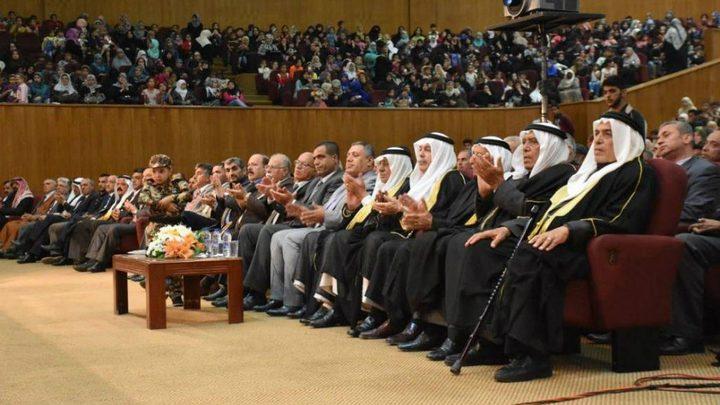 مناشدات للمواطنين في الخليل للالتزام بالإجراءات الوقائية