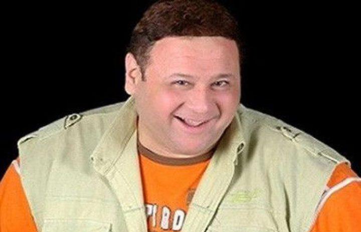 الممثل المصري عمرو يسري يعلنشفاءه من فيروس كورونا