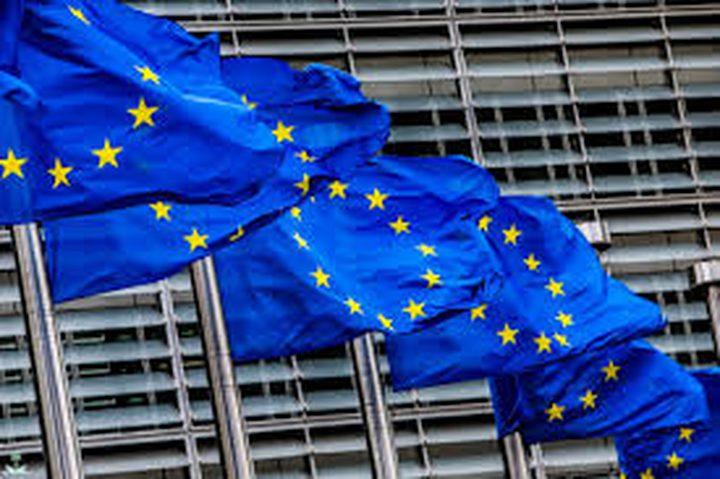 د.عبير الحيالي:هناك عقبات أمام خطورة أوروبية موحدة ضد الاحتلال
