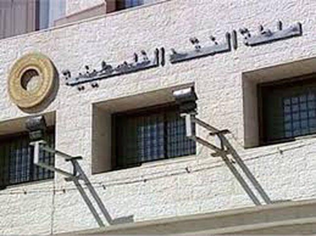 خبير اقتصادي: وزارة المالية نجحت في جلب المال وفشلت في التخطيط