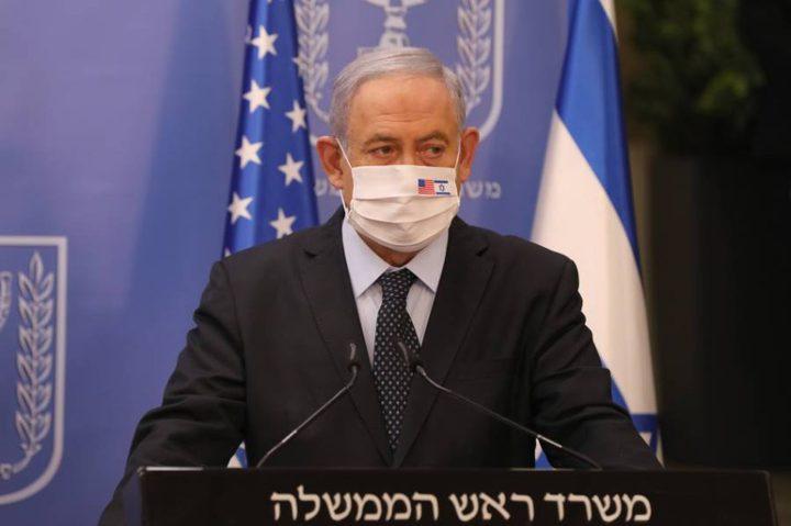 الرئاسة التركية: ندعم التفاهم الفلسطيني ضد خطة الضم