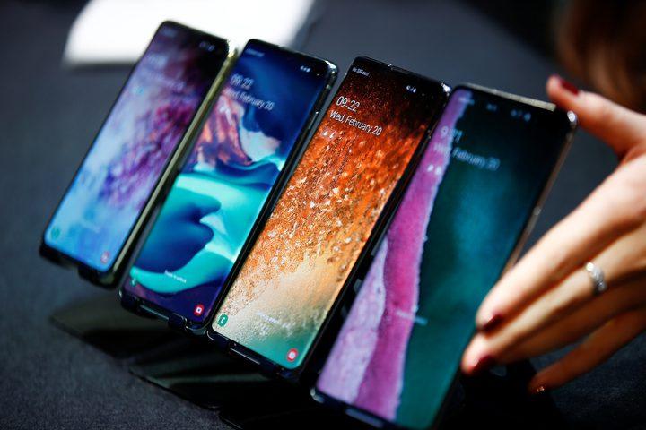 """سامسونغ تطور هاتفا جديدا من الفئة """"A""""، بسعر منافس"""