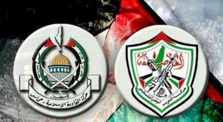 مختص بالشأن الاسرائيلي: التقارب بين فتح وحماس لا يروق للاحتلال