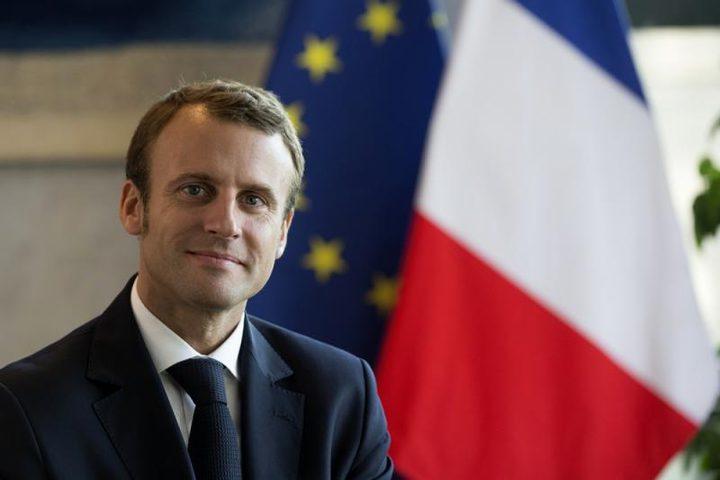 تعيين رئيسا جديدا للوزراء في فرنسا