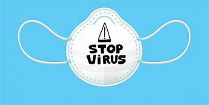 مختص بعلم الفيروسات: الاغلاق لن يحل مشكلة انتشار وباء كورونا