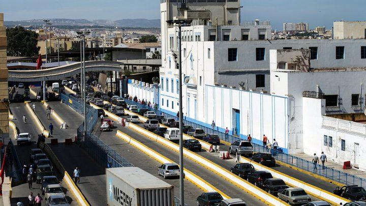 ملك إسبانيا يعتزم زيارة مدينة سبتة المغربية المحتلة