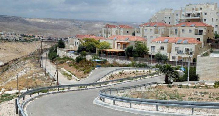 يديعوت: الكشف عن وثيقة سرية لعقوبات أوروبية محتملة ضد إسرائيل