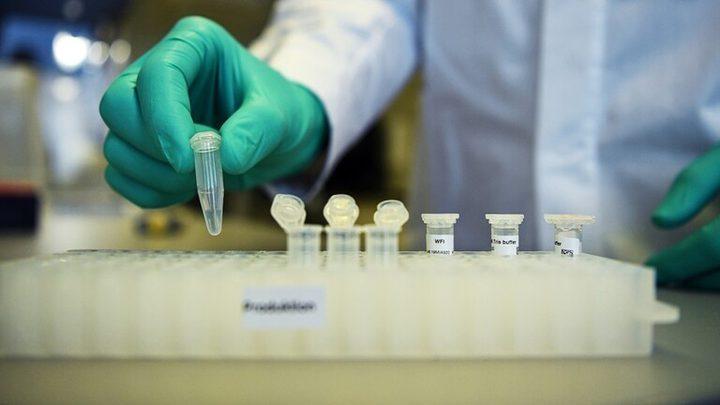 الصحة العالمية توقف تجاربها لإنتاج عقار كورونا