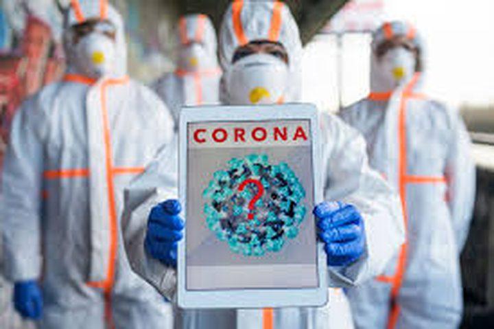 ماذا لو استمر وباء كورونا حتى نهاية عام 2020 ؟