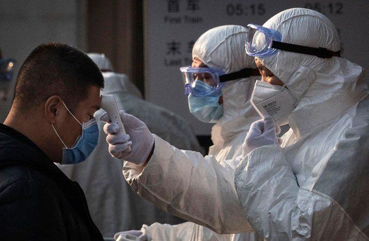 طبيب يروي تفاصيل إصابته و15 من أفراد عائلته بفيروس كورونا