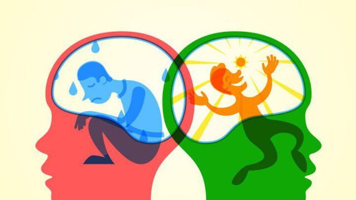 نقيب الأخصائيين النفسيين: تقبل المرض يساعد في سرعة الشفاء