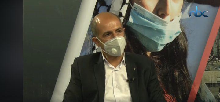 """مختص بعلم الأوبئة: عدم الإلتزام سيرفع من منحنى اصابات """"كورونا"""""""