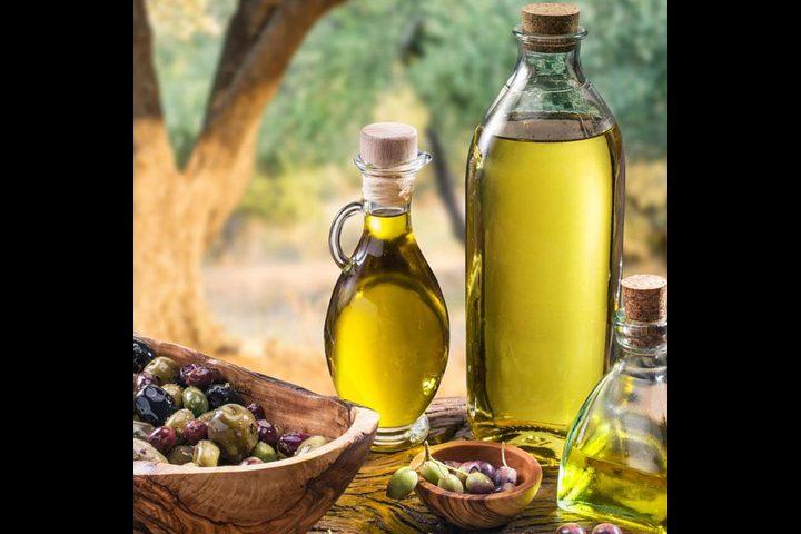 ما هي فوائد تناول زيت الزيتون في الصباح الباكر ؟