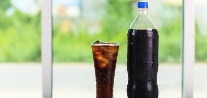 ما هو خطر المشروبات الغازية على الأعصاب والقلب؟