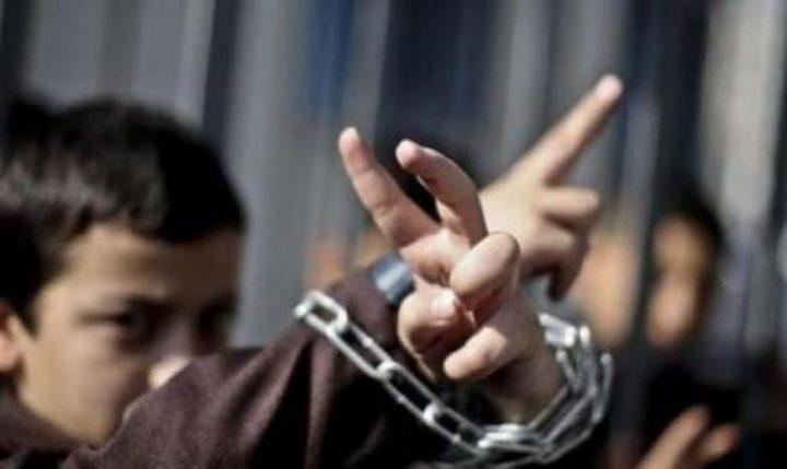 الحكم بالسجن لـ 17 شهرا على طفل من بلدة يعبد