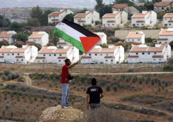 الأردن: اجتماع عربي يؤكد الوقوف إلى جانب شعبنا ورفض مخططات الضم