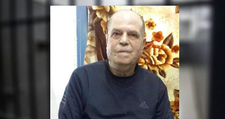 الحمد الله: المؤسسات الدولية مطالبة بالتدخل العاجل لإنقاذ الأسرى