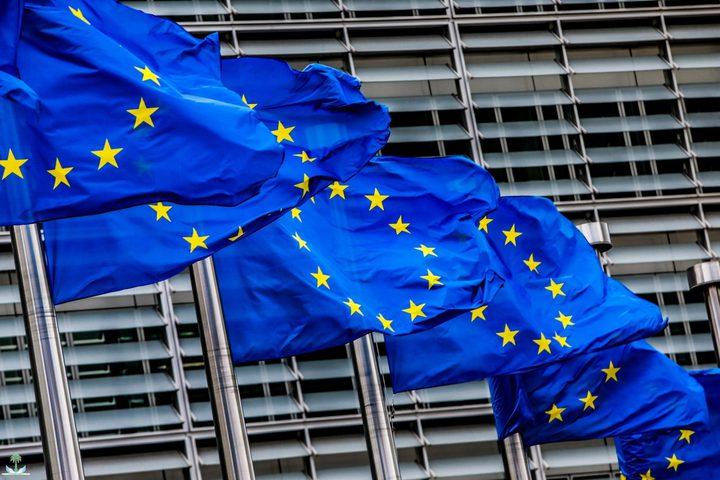 الاتحاد الأوروبي يخصص 22 مليون يورو للفلسطينين