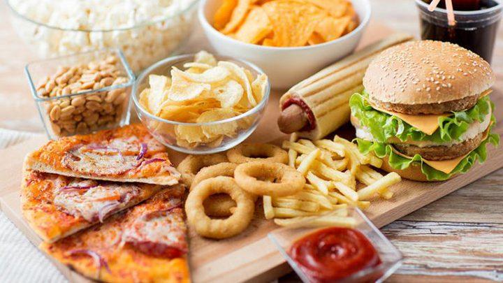 ما هي الاطعمة التي عليك تجنبها فورا؟